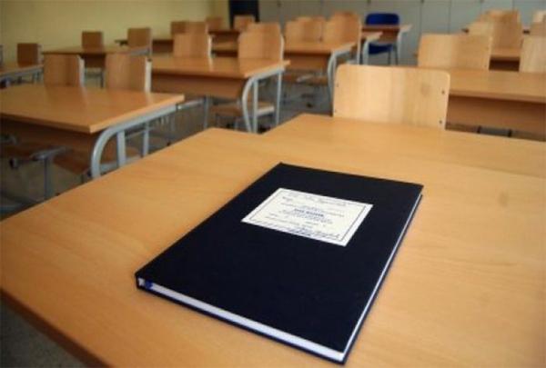 Umjesto starih grešaka, obrazovnom sistemu potrebni napredak, znanje i posvećenost